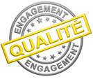engagement-qualite-assainissement
