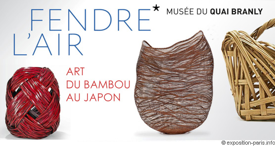 expo-art-du-bambou-au-japon-musee-du-quai-branly-paris