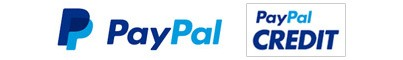 secure-credit-card-paypal-payment